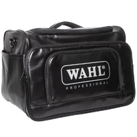 Wahl Large Black Tool Bag