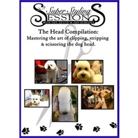 Super Styling DVD HEAD COMPILATIONS