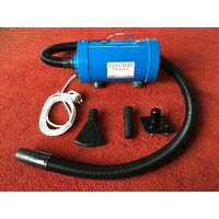 Ezycoat 1600 watt Professional Two Speed Force Dryer