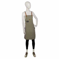Artero Collection Grooming Apron