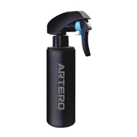 Artero Spray Bottle 180ml