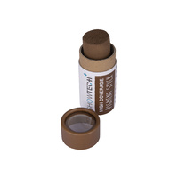 Show Tech High Coverage Pigment Stick Brown