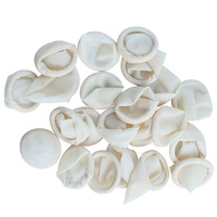 Finger Condoms 100 Pack