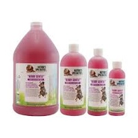 Natures Specialties Berry Gentle Shampoo