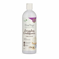 Shear Magic Vanilla Cupcake Everyday Conditioner