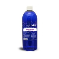 Magic Tails Magic White 1L