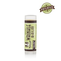 Wrinkle Balm Travel Stick 0.15oz By Natural Dog Company