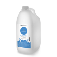 ProGroom Brightening 5L Shampoo
