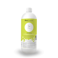 ProGroom Crisp 1L Non-Softening Concentrated Conditioner