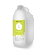 ProGroom Crisp 5L Concentrated Non-Softening Conditioner