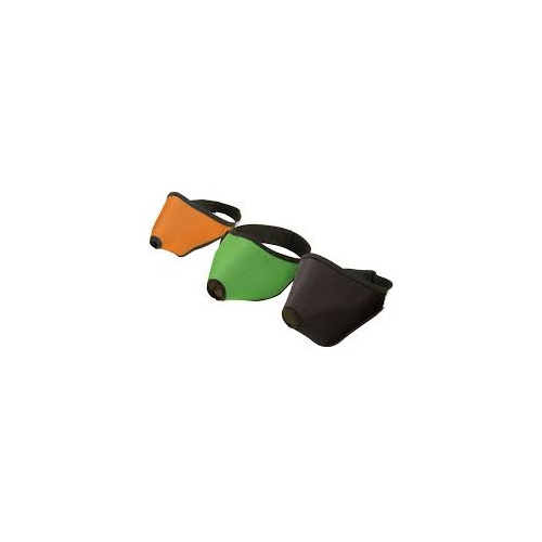 Proguard Cat Softie Muzzle Set 3